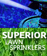 Superior Lawn Sprinklers of New Jersey